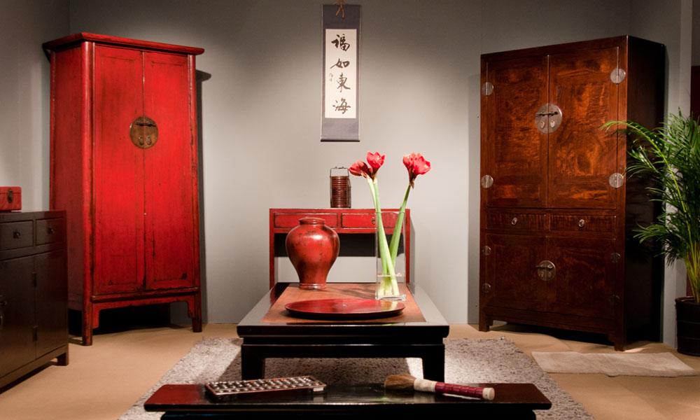 Chinese Antiek 02