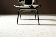BIC Carpets - Collection Luxor fr 04