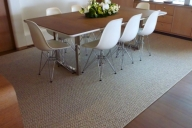 BIC Carpets Collection Pave-Chevron fr 01