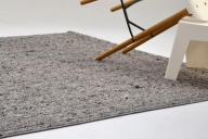 BIC Carpets - Collection Pave-de-luxe fr 06