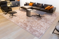 BIC Carpets - Collections Trinity fr 03