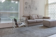 BIC Carpets - Collection Harmen-white nl 3