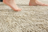 BIC Carpets - Collection Neos nl 5