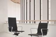 Luxy Light Chair 1 nl 01