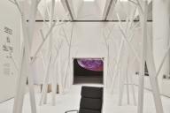 Luxy Light Chair 2 nl 02