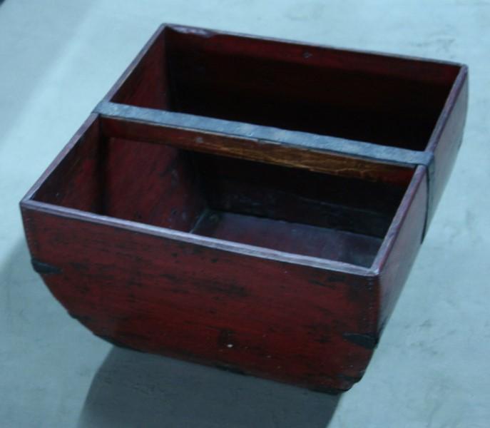 Objets d 39 usage et objets d coratifs asia antiques for Objets decoratifs