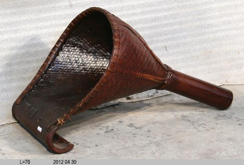 Objets d 39 usage et objets d coratifs asia antiques - Objet decoratif original ...